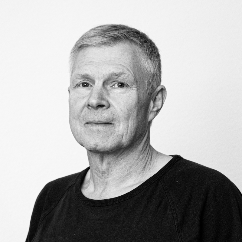Peter Oskarsson