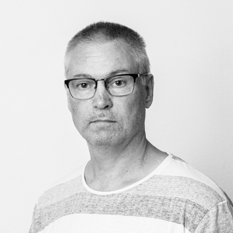 Peter Månsson